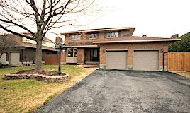 39 Hesse Crescent, Ottawa, ON, K2S 1E5