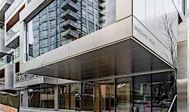 1480 Howe, Vancouver, BC, V6Z 0G5