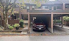 4794 Fernglen Drive, Burnaby, BC, V5G 3V7