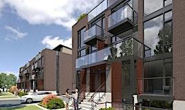 26 Coles Avenue, Vaughan, ON, L4L 1L9