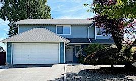 7662 Ulster Street, Burnaby, BC, V5E 2E9