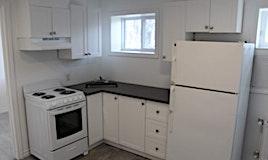 625 Borthwick Avenue, Ottawa, ON, K1K 2L8