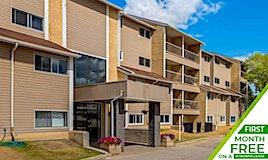 8 Hooper Crescent, Edmonton, AB, T5A 4K7