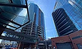 225 Avenue SE, Calgary, AB, T2G 0G3