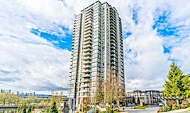 4888 Brentwood Drive, Burnaby, BC, V5C 0C6