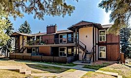 391 Huntington Hill NW, Edmonton, AB, T6H 5G1
