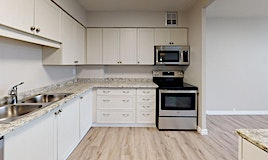 200 Robert Speck Parkway, Mississauga, ON, L4Z 1S3