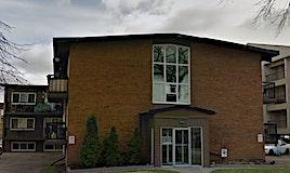10651 104 Street NW, Edmonton, AB, T5H 2W3