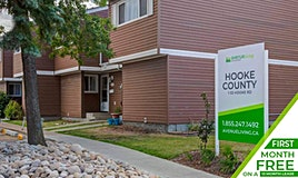 33 Hooke Road NW, Edmonton, AB, T5A 4K5