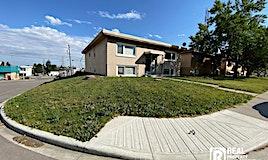 5004 Stanley Road SW, Calgary, AB, T2S 2R5