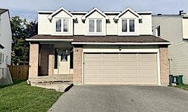 58 Townsend Drive, Ottawa, ON, K2J 2V4
