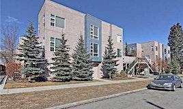 2040  Avenue SW, Calgary, AB, T2T 2E1