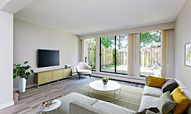 3240 East , Vancouver, BC, V5S 3T2