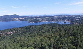lot a-(8) Willis Point Road, Central Saanich, BC, V9E 2A2