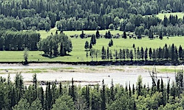 31-73072A Township Road, Rural Clearwater County, AB, T0M 1X0