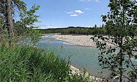 31-73072B Township Road, Rural Clearwater County, AB, T0M 1X0