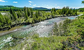 31-73047 Township Road, Rural Clearwater County, AB, T0M 1X0