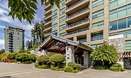 303-3315 Cypress Place, West Vancouver, BC, V7S 3J7