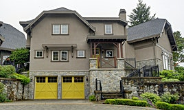 2220 Island Falls Place, Langford, BC, V9B 6V3