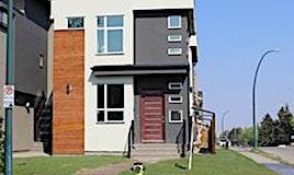 5030 21a Street SW, Calgary, AB, T2T 5C3