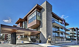 227-1575 W Lakeshore Road, Mississauga, ON, L5J 0B1