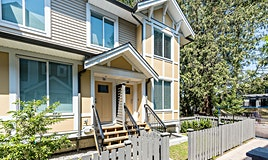 49-9718 161a Street, Surrey, BC, V4N 6S7
