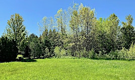 130 Bayview Avenue, Blue Mountains, ON, N0H 1J0
