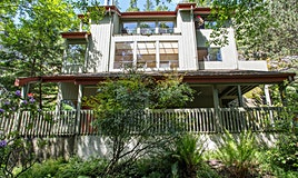 6959 Marine Drive, West Vancouver, BC, V7W 2T4