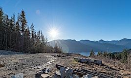 1188 Copper Drive, Squamish, BC, V0N 1J0
