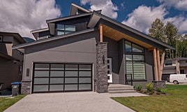 39351 Mockingbird Lane, Squamish, BC, V8B 0Y9