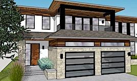322 Lone Oak Place, Victoria, BC, V9B 0X3