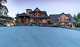 3127 Northwood Road, Nanaimo, BC, V9R 7C7