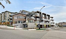 2-1148 Johnston Road, Surrey, BC, V4B 3Y6