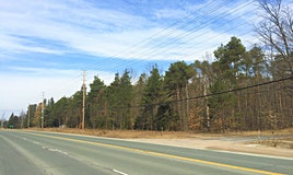 11687 County Road 27, Springwater, ON, L0L 1X0