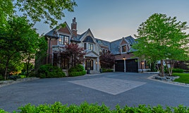 146 Waymar Heights Boulevard, Vaughan, ON, L4L 2P7