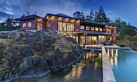 396 Ocean Spring Terrace, Sooke, BC, V9Z 1B8