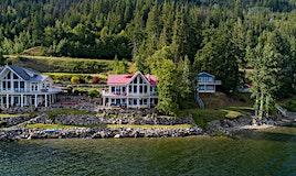 12-8200 Squilax Anglemont Road, Eagle Bay, BC, V0E 1M8