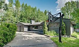 183 Eagle Ridge Drive SW, Calgary, AB, T2V 2V6