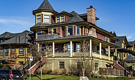2-1296 Salsbury Drive, Vancouver, BC, V5L 0B2