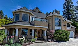 867 Mount Royal Drive, Kelowna, BC, V1Y 3M3