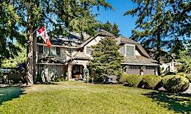 13145 22a Avenue, Surrey, BC, V4A 8Y5