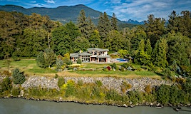 40813 Government Road, Squamish, BC, V0N 1H0