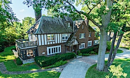 429 Macdonald Road, Oakville, ON, L6J 2B5