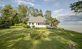 5373 Lakeshore Road, Port Hope, ON, L1A 3A7