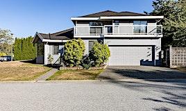 2627 Tempe Knoll Drive, North Vancouver, BC, V7N 4J8