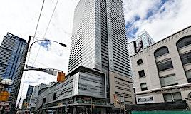 1603-80 John St., Toronto, ON, M5V 3X4