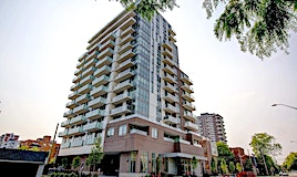503-8 Ann Street, Mississauga, ON, L5G 0C1
