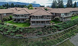 17-2550 Golf Course Dr., Blind Bay, BC, V0E 1H2