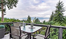 20 Oceanview Road, West Vancouver, BC, V0N 2E0