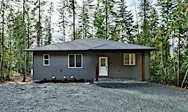7468 Estate Drive, Eagle Bay, BC, V0E 1M8